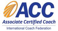 ACC_Credentials_AnastasiaGorianina